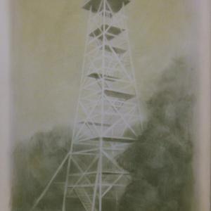 Untitled 1012, 22x16 cm, 2014