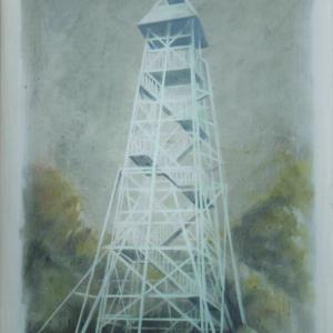 Cím nélkül 1014, 22x16 cm, 2014