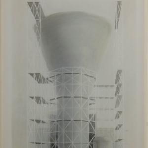 Untitled00432_November 7. Power Plant, 60x40 cm, 2015