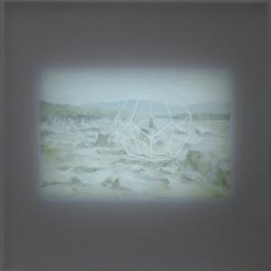 UntitledBG16, 50x50 cm, 2015